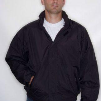 Adult coat