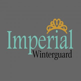Imperial Winterguard