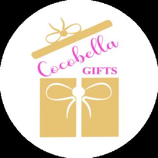 Cocobella Gifts